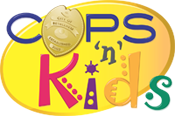 Cops 'n' Kids Lehigh Valley